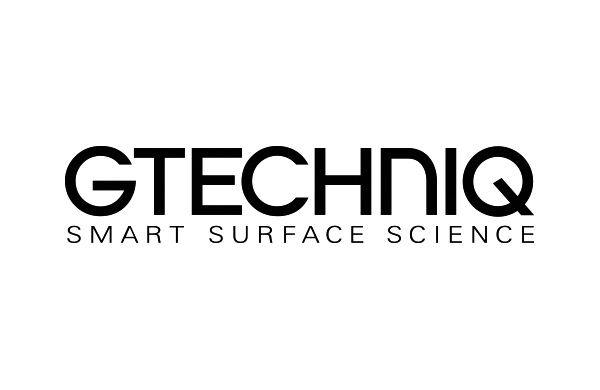 Gtechniq vehicle detailing products and ceramic coating sussex/surrey